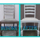 Renovating Chairs