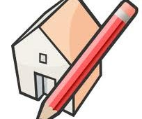 How to Use Google SketchUp for Ponoko 3D Printing
