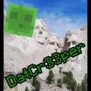 DatCr33per