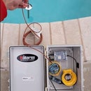 Water Quality Monitoring With IoT Sensors