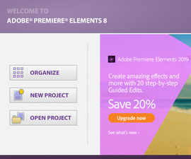 How to Create and Edit a Video in Premiere