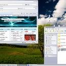 Batch files that open multiple programs!