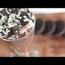 3 INGREDIENT OREO Milkshake