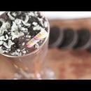 3 INGREDIENT OREO Milkshake