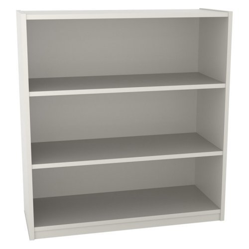 Picture of Assemble the Bookshelf