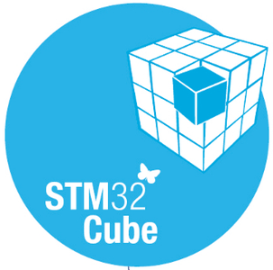Getting, Installing and Setting Up STM32CubeMX