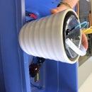 Arduino Self-Watering Plant Pot