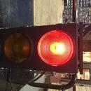 Proximity Stoplight