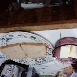 grilled cheese sandwich 005.jpg
