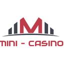 Mini - Casino