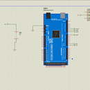 CONTROL STEPPER MOTOR SPEED WITH LABVIEW AND ARDUINO