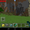 How To Make A Nether Reacter In Minecraft PE