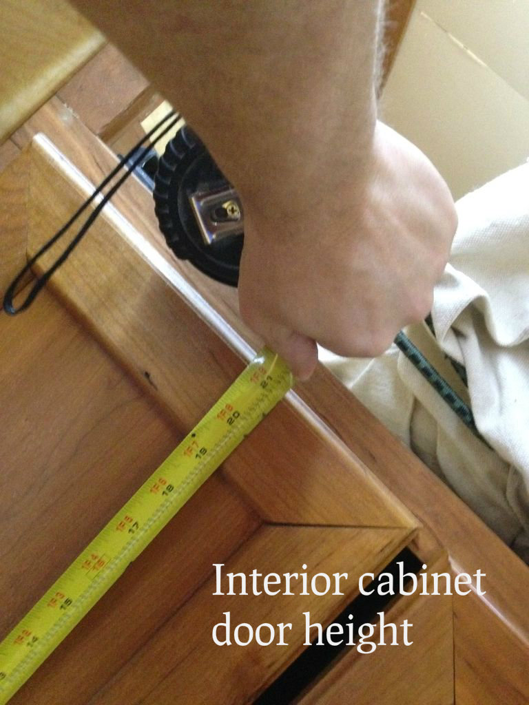 Picture of Cabinetry - Part 2