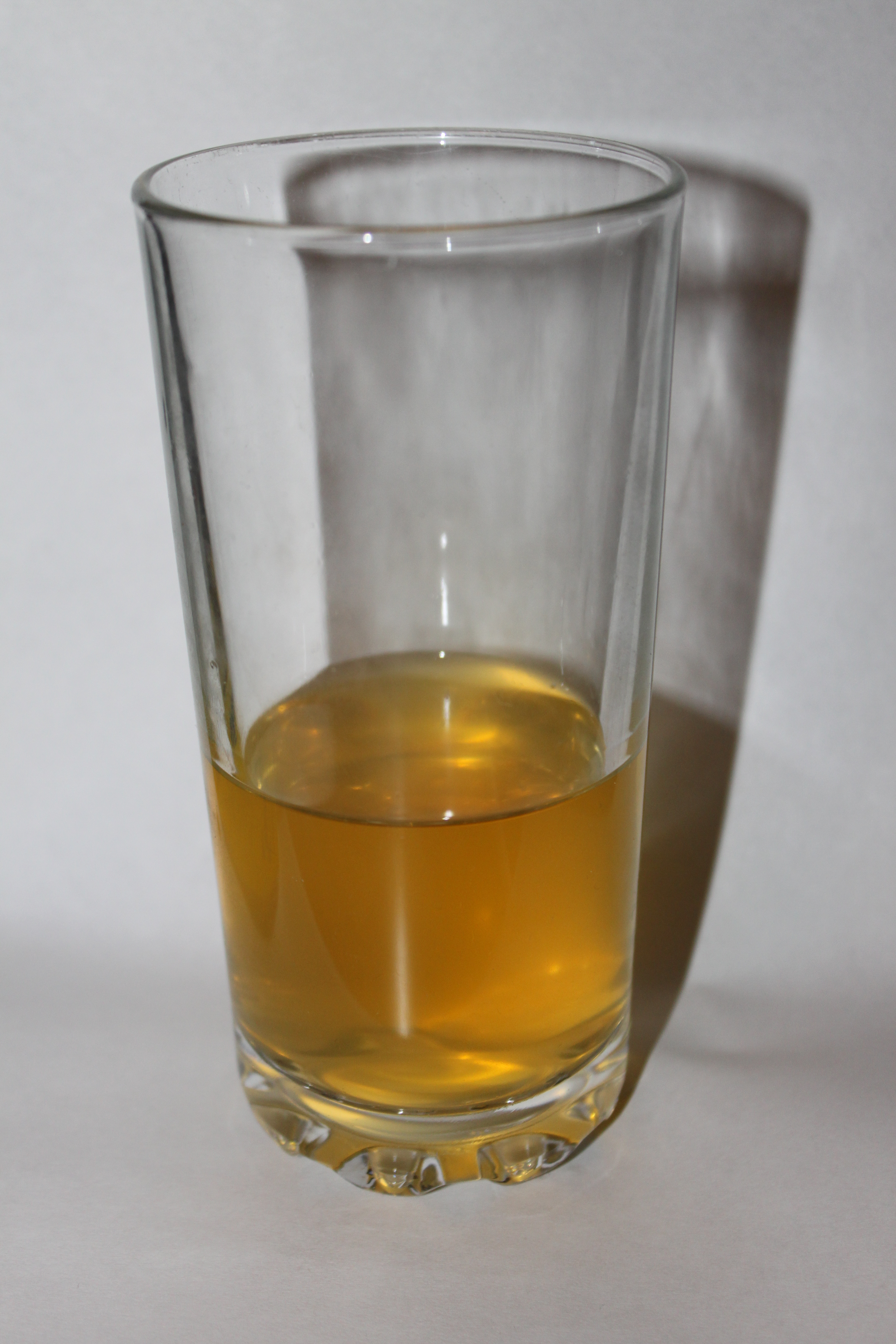 Picture of Drink Up!