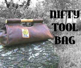 Nifty Tool Bag