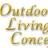 outdoorlivingconcept