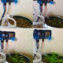 JPEG Serial Camera Streaming With Obniz