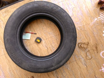 Need to Collect Perfect Size of Tyre As Per Your Need