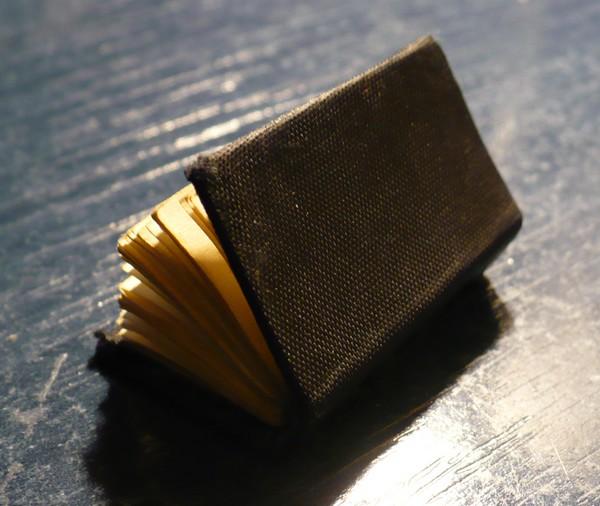 Picture of Mini Book