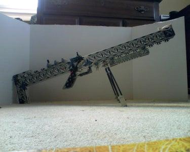 RSS Feed - Raikou's Slingshot Sniper