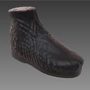 Ripple Shoe