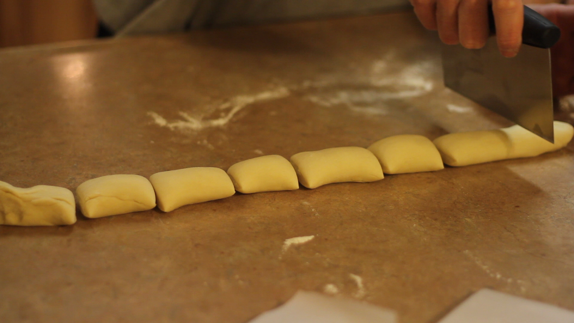 Picture of It's Dough Time