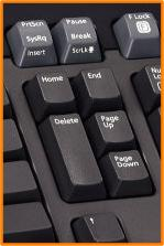 Picture of Find the 1 Key