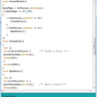 controlando_servo_Bit_Voicer.PNG
