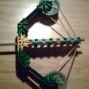 knex mini bow