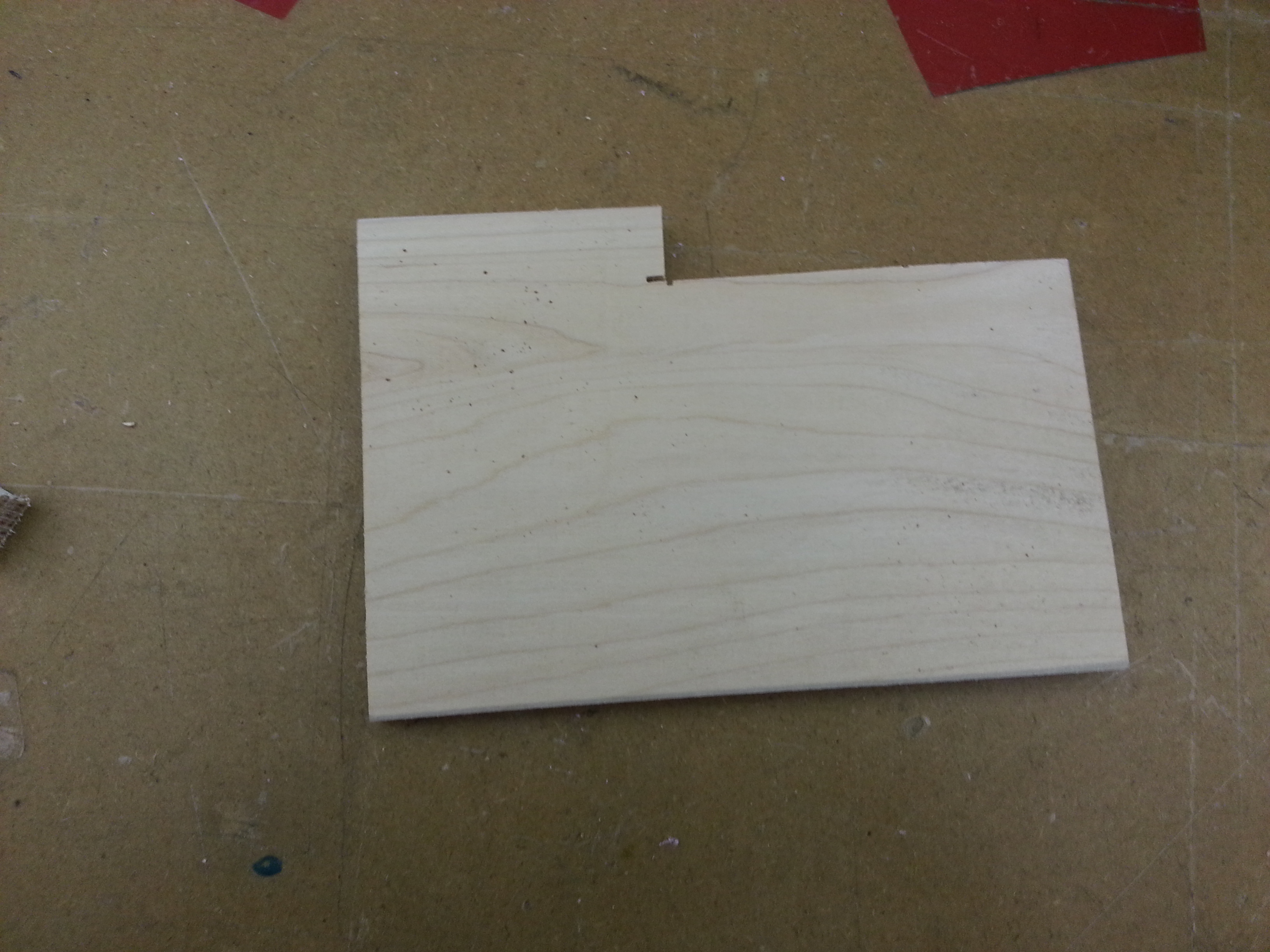 Picture of Cut to Size