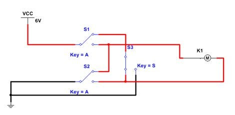 Build a Circuit!