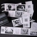 My Portable Photo Printer