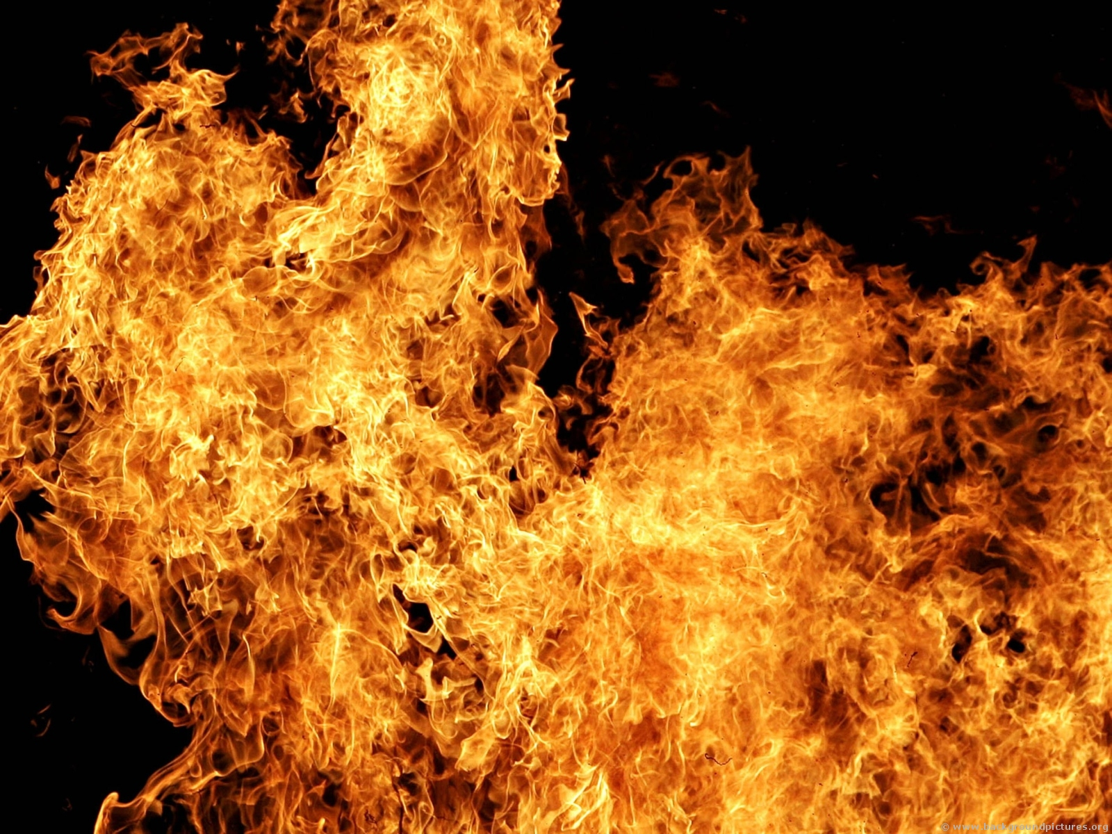 Picture of Step 7- Setting Fire to Other Objects