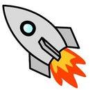 easy gas rocket