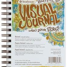 Sketchbook.jpg