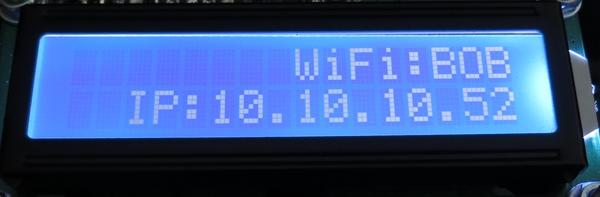 Picture of Configuring HestiaPi