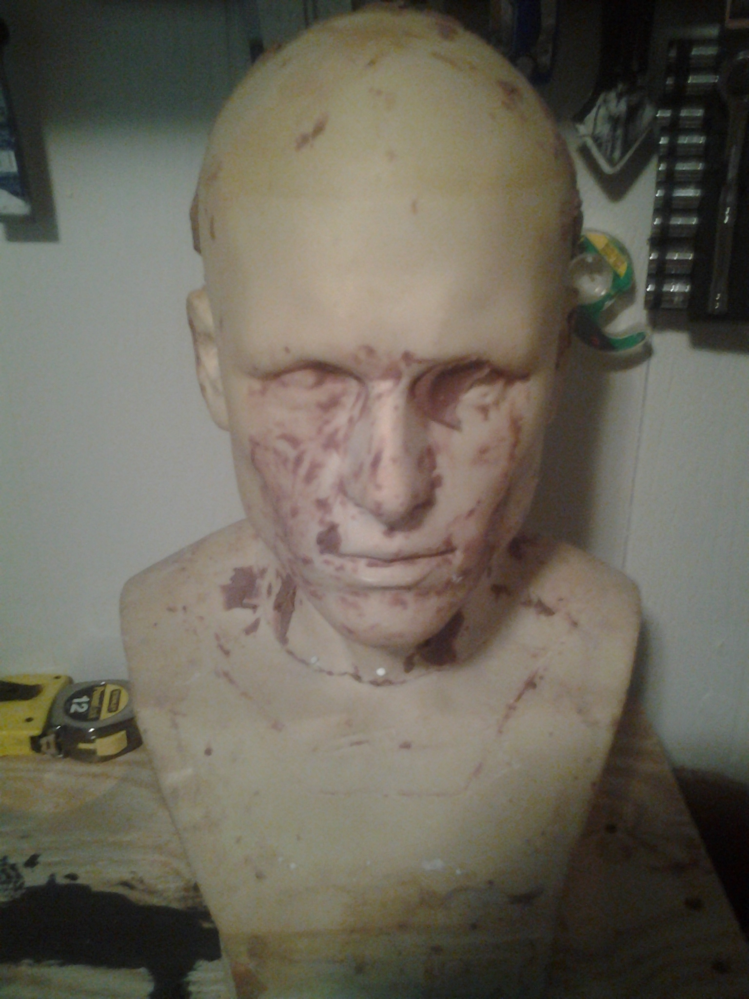 Picture of Lets Get Sculpting