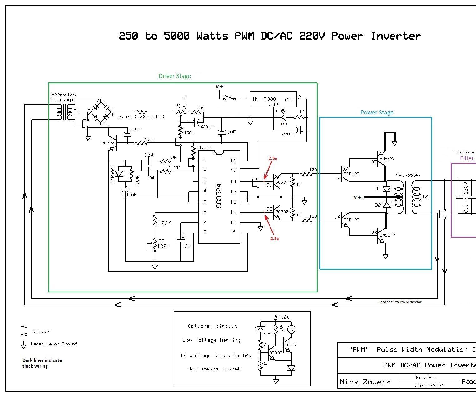 motor wiring diagram 50hz wiring diagram source Water Heater Wiring Diagram 220V