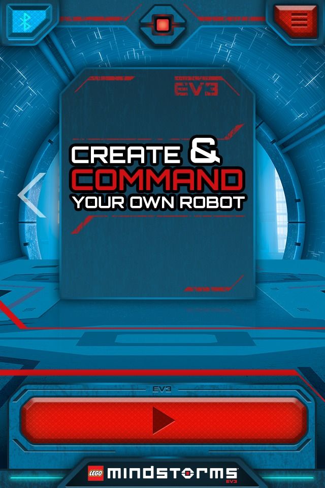 Picture of Make Your Own