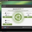Installing Ubuntu-Mate on an Old/Ageing Laptop