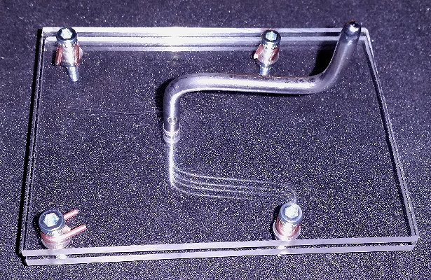 Picture of Assemble the Tool