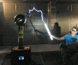 SLAYER EXCITERS & TESLA COILS everything you need to know to get started!