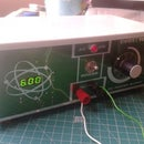 Upgrade Your Old Power Supply