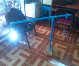 Homemade 360  ံ LAMP