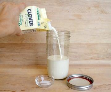 Pour It!