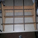 How To Make A Laser Cut Laptop Stand