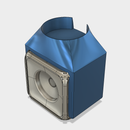 Echo(Dot)Speaker