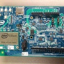 Installing Grove Library for Intel Edison