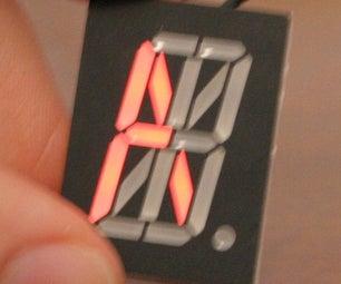 Microreader Kit and Beyond