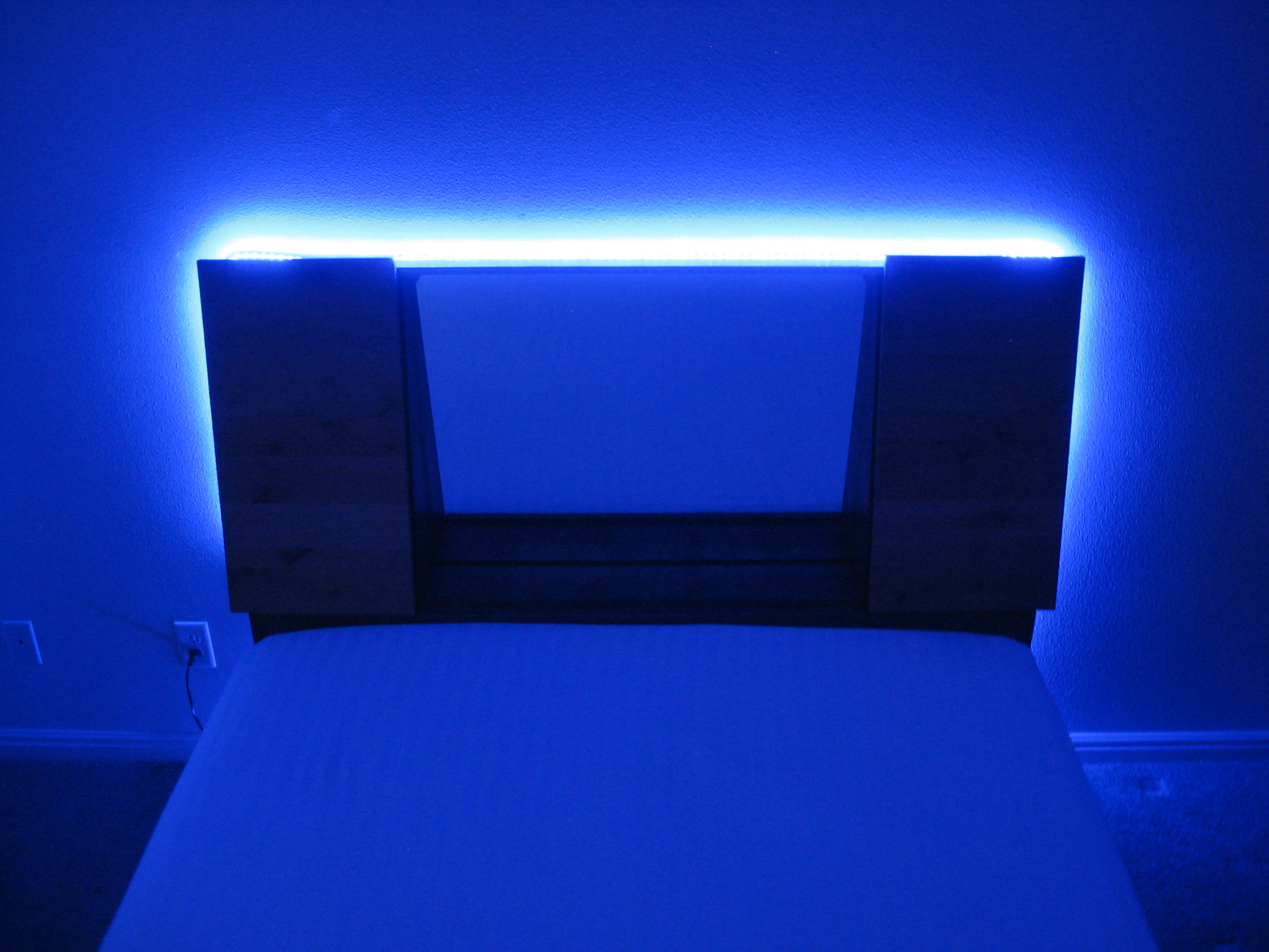 Picture of Mood Lighting